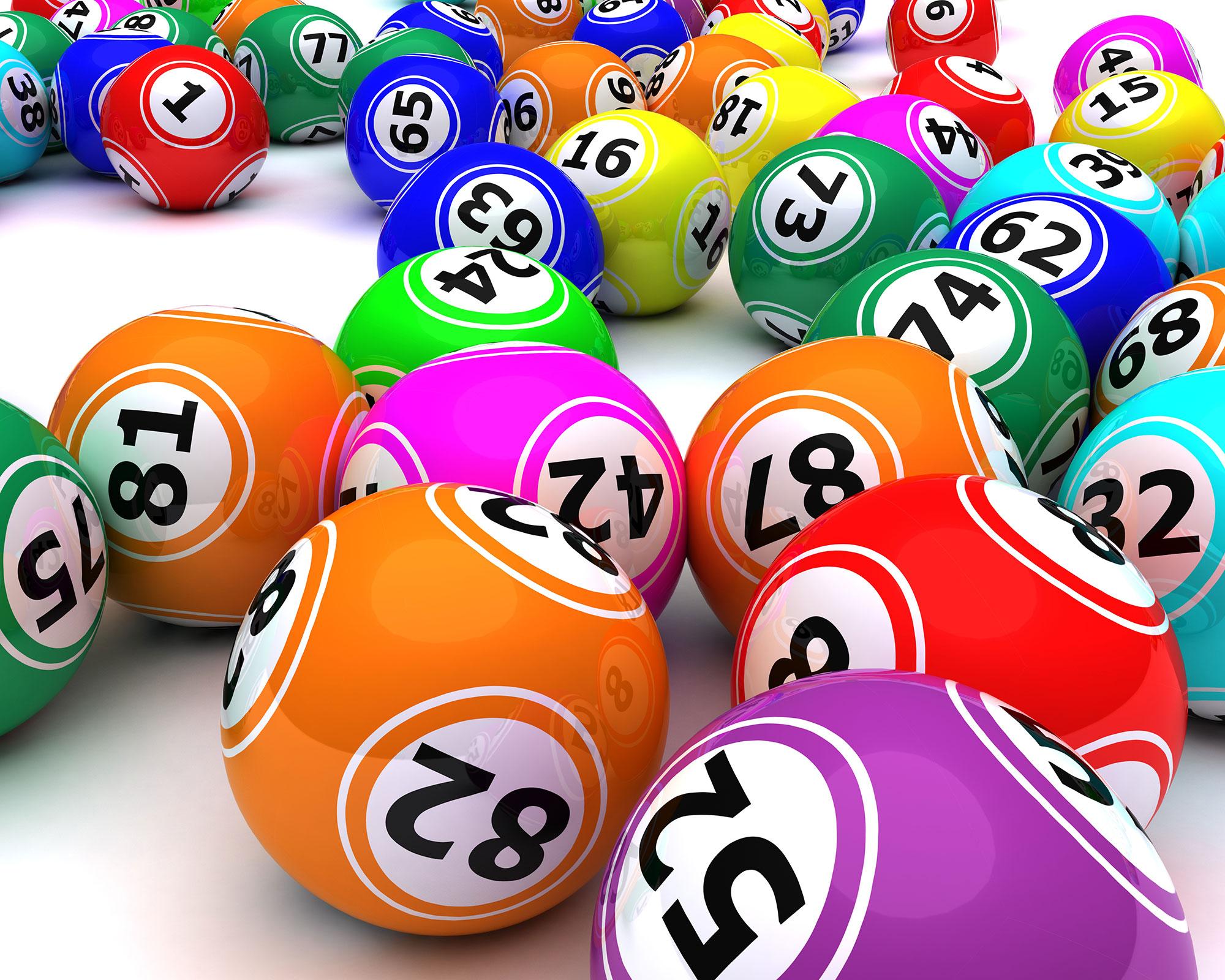 bingo-trois-rivieres-fond