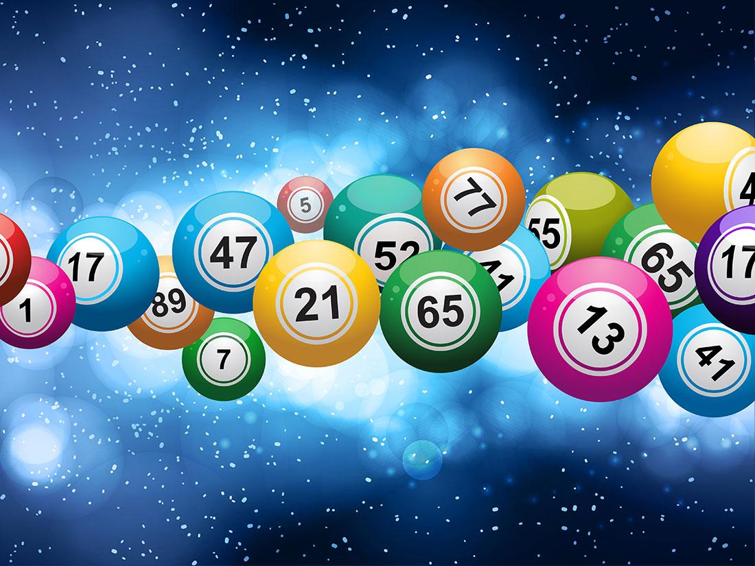 bingo-trois-rivieres-image