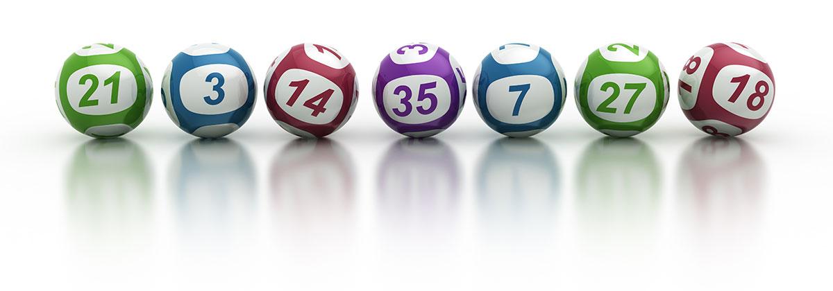 bingo-trois-rivieres-image2