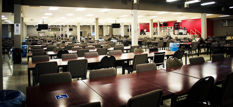 salle-de-bingo-O503-2